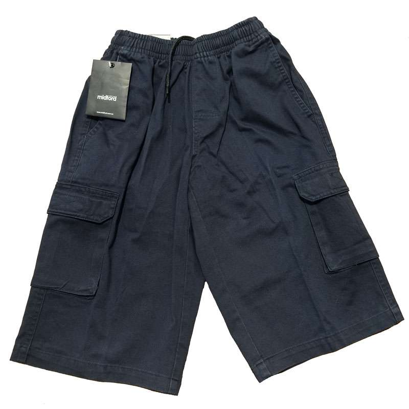 midford_shorts_front