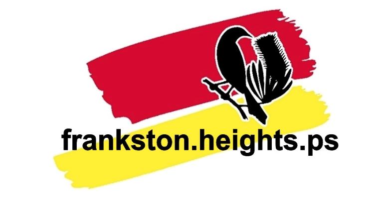 frankston heights primary school uniform