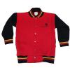 frankston-heights-primary-school-bomber-jacket