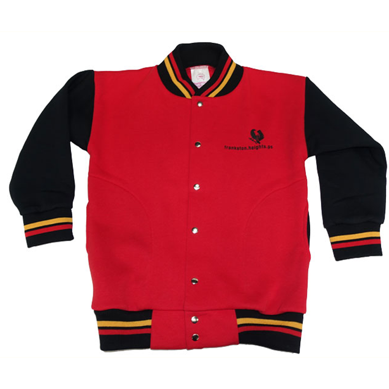 frankston-heights-primary-school-bomber-jacket