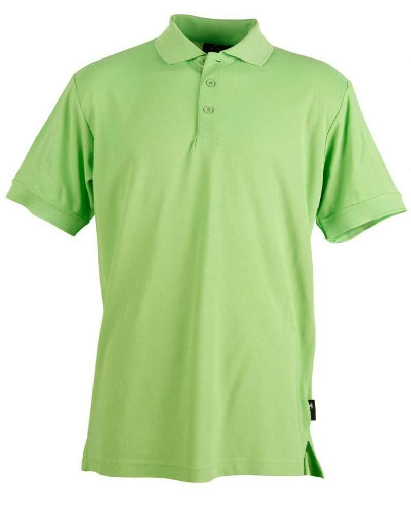 PS63 Mens Polo