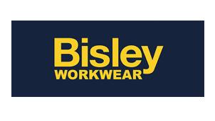 bisley qorkwear