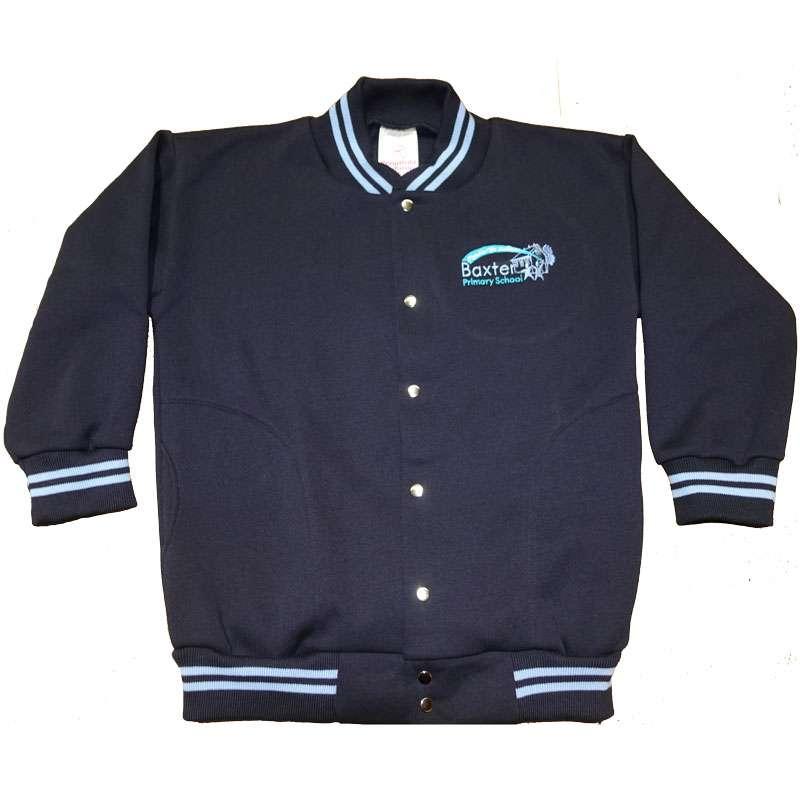bomber_jacket