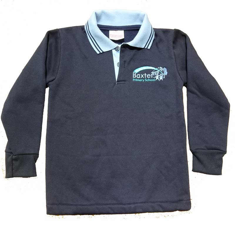 baxter_ps_rugby_top