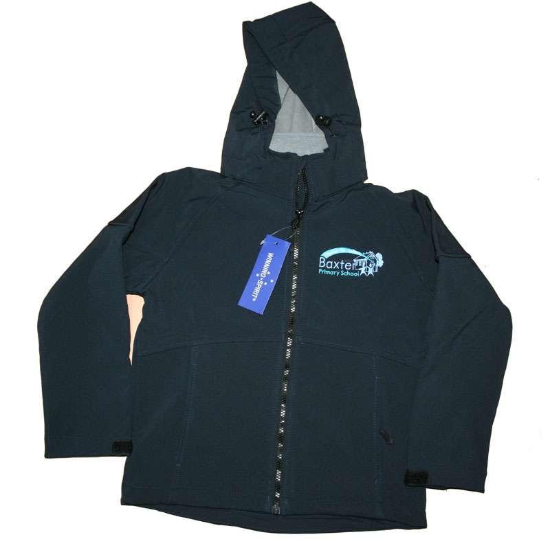 baxter_softshell_jacket