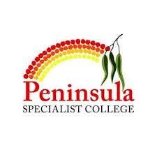 Peninsula Specialist College