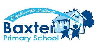 Baxter Primary School Uniform