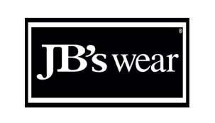 jbs_wear