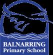 Balnarring