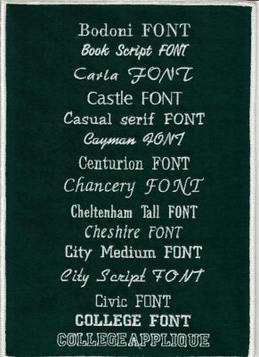 Embroidery-fonts 2