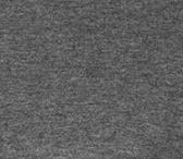 Charcoal Marle