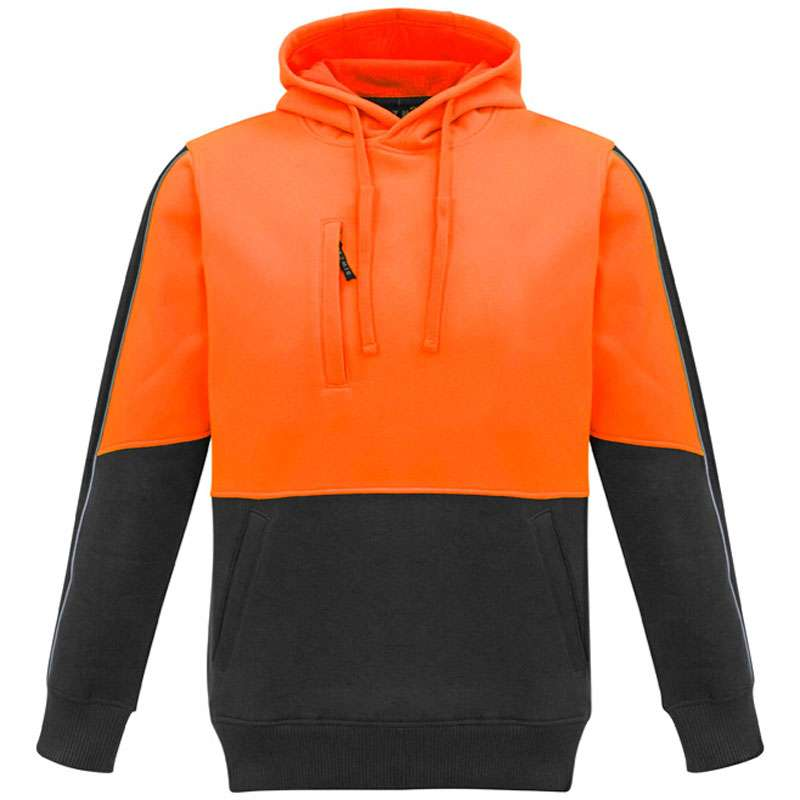 ZT484_OrangeCharcoa