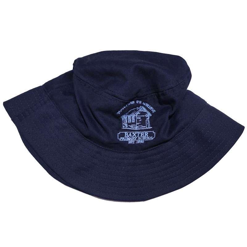 baxter-primary-school-bucket-hat