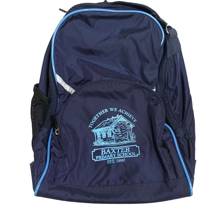 baxter_primary_school-Bag
