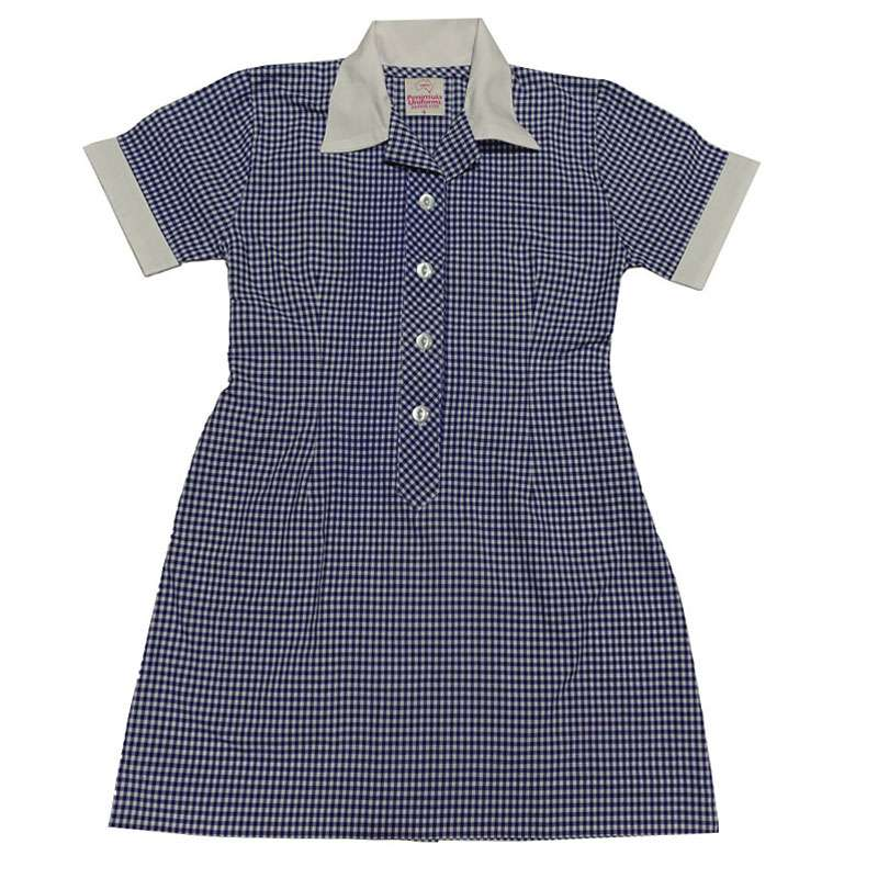 baxter-primary-school-dress