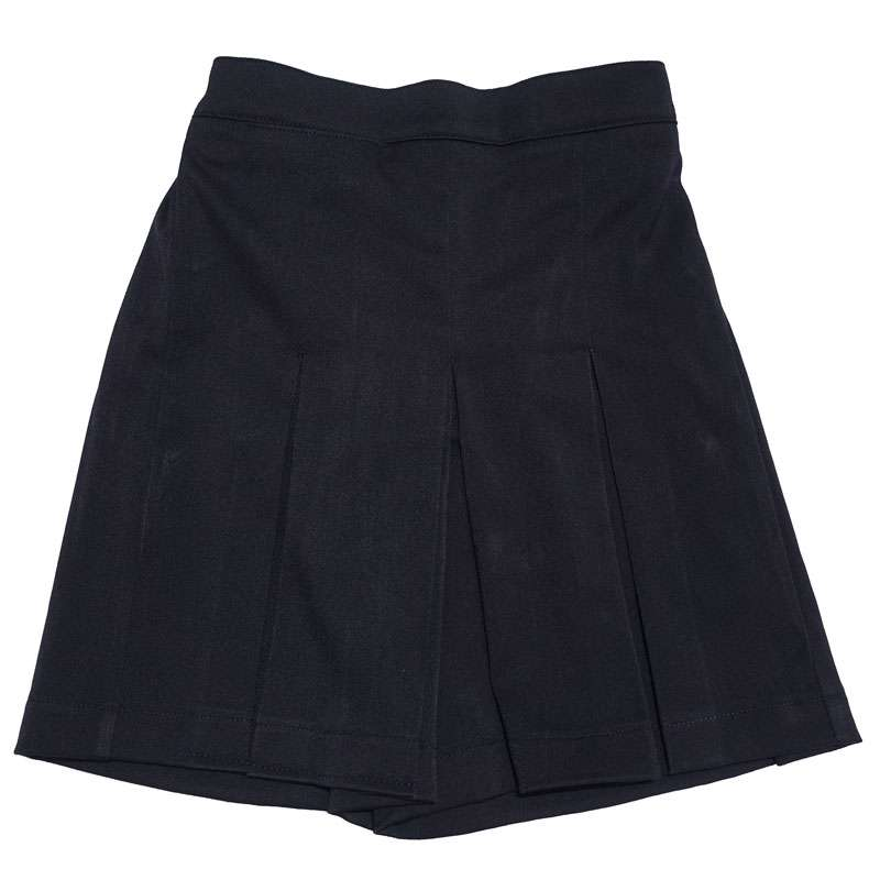 colottes-pleated-skort