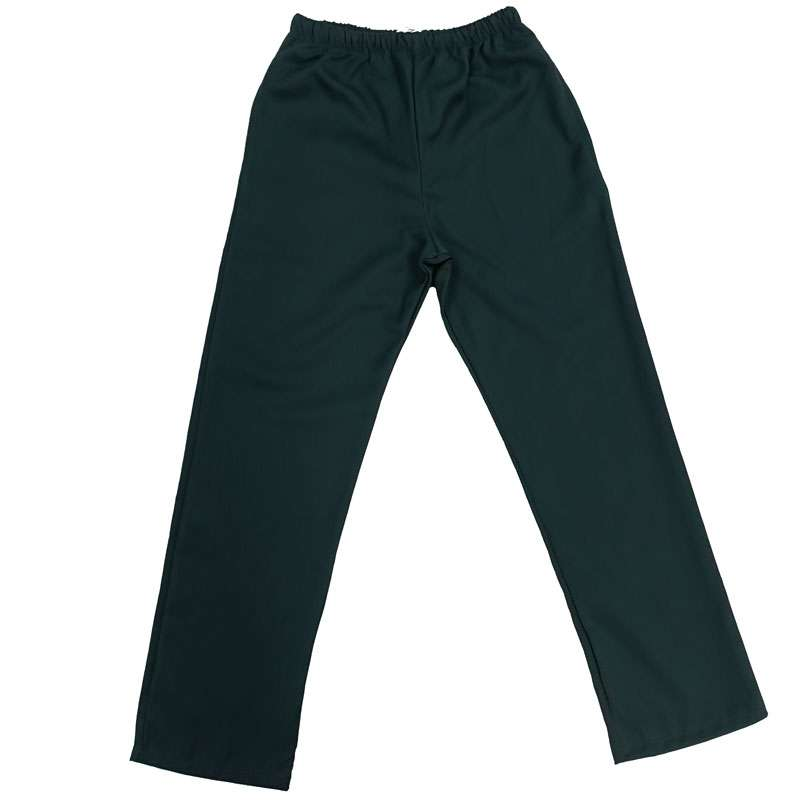 girls-bootleg-trousers-st-judes