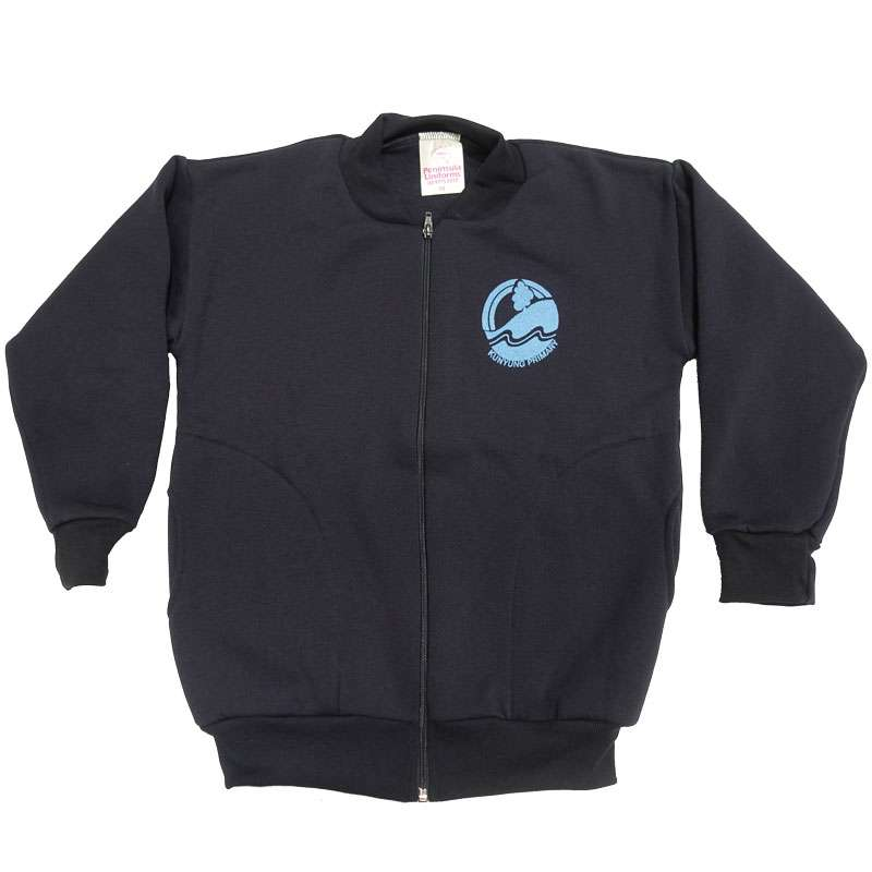 kunyung-primary-school-zip-jacket
