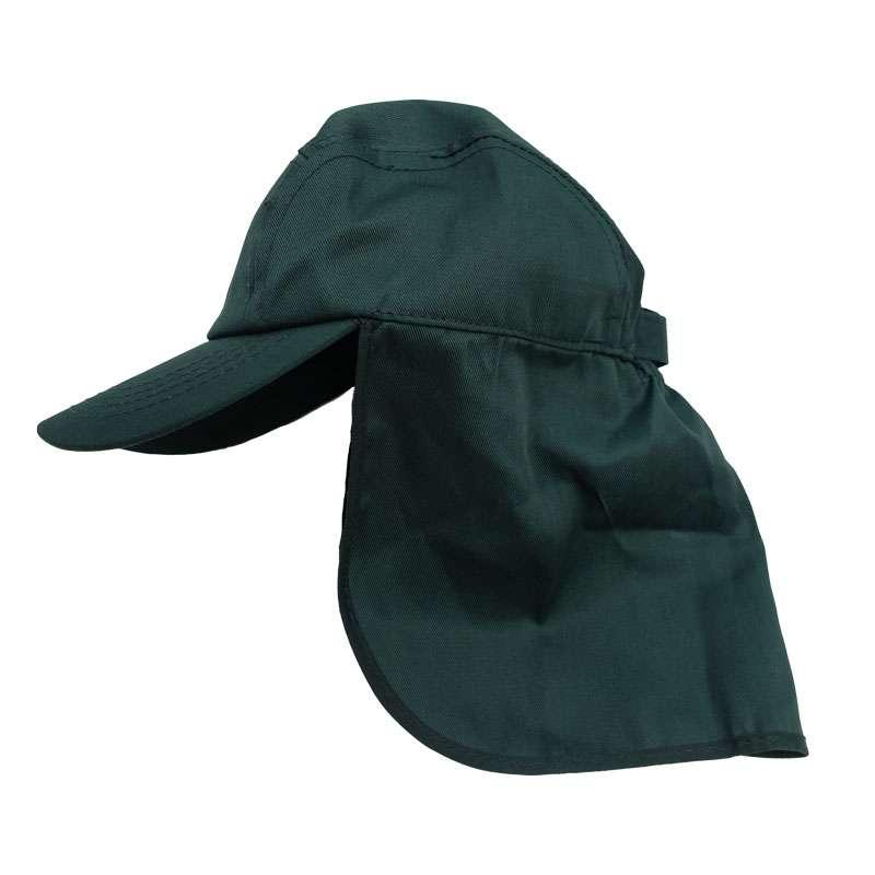 St Judes Legionnaire Hat