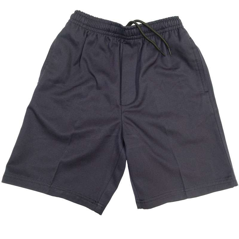kunyung primary school drill shorts