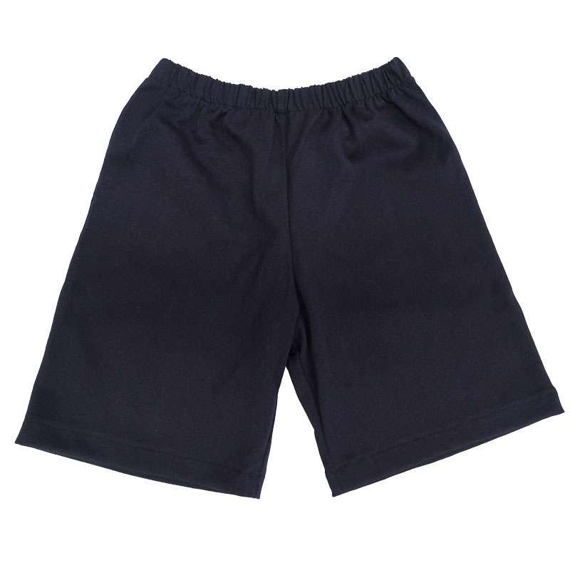 rugby-shorts-back-pocket-baxter