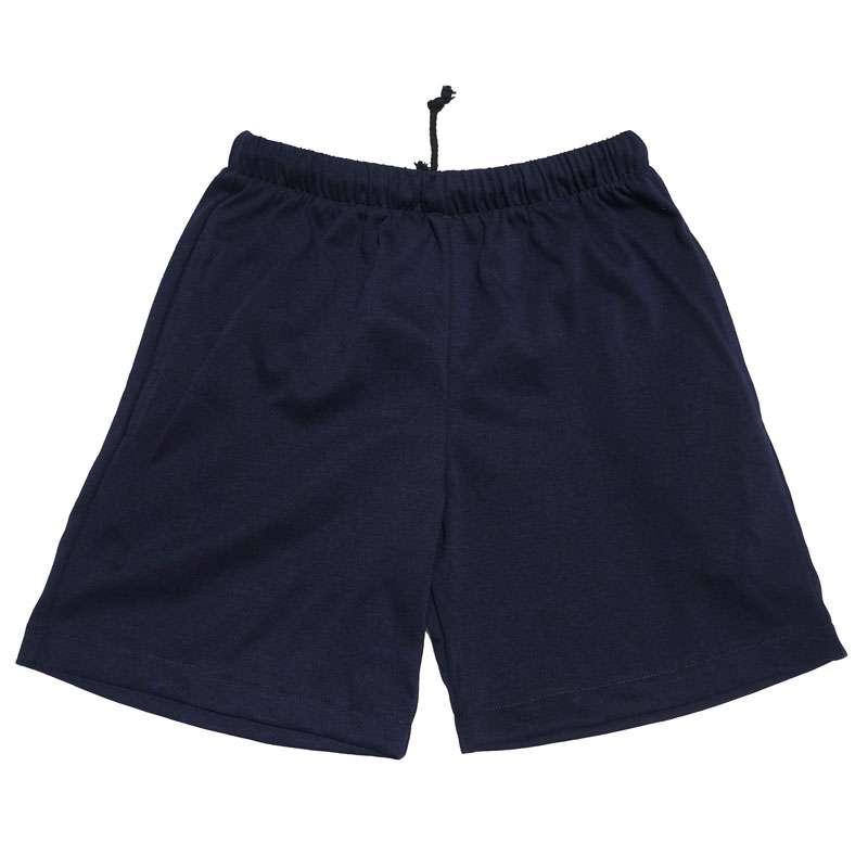 rugby-shorts-side-pocket