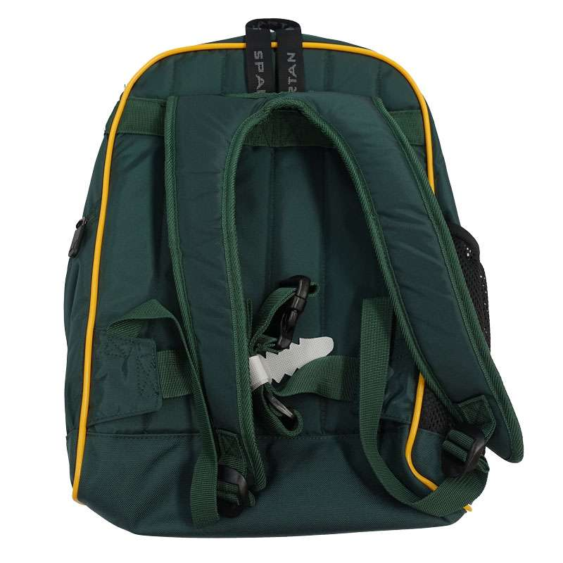 St. Judes Langwarrin Bag