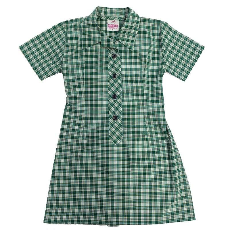 St. Judes Langwarrin Summer Dress