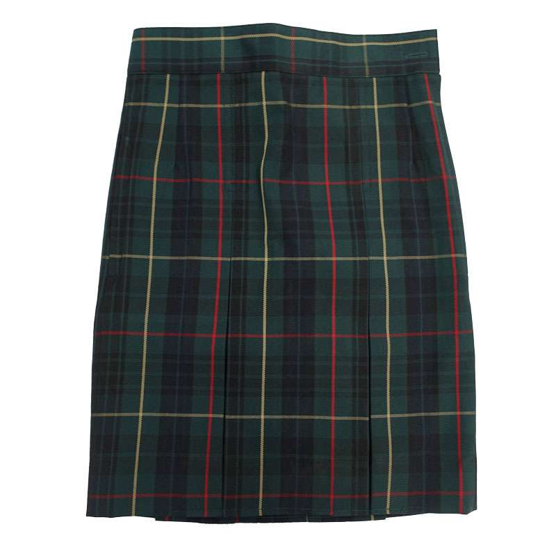 St Judes Winter Skirt
