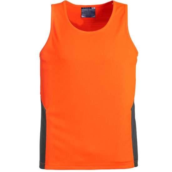 ZH239_OrangeCharcoal