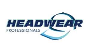Headwear-suppliers